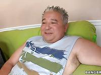 Horny darlings are getting very wet from lusty pleasurings