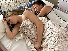 sleeping porn movies