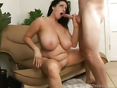 mother i'd like to fuck files operation pickup scene two